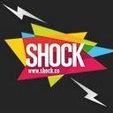 shockcomco