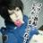Kisaki_Shoot