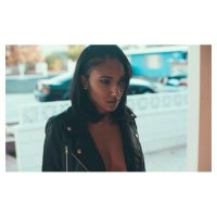Kimmy Kamish | Social Profile