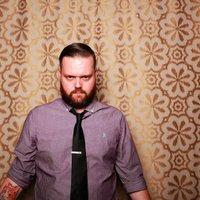 Dan Reed | Social Profile