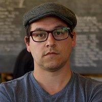 David Escalante | Social Profile