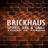 Brickhausbar
