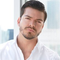 Adrian Carvajal | Social Profile