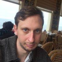 David Horn | Social Profile