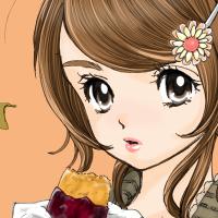 @yukiyan_s