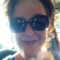 Jennifer Love | Social Profile