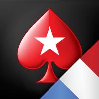 PokerStarsNL