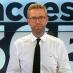 L'Access365's Twitter Profile Picture