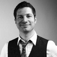 Philip Trippenbach | Social Profile