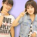 aika☆ (@0101Yoshiyama) Twitter