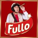 FULLO_