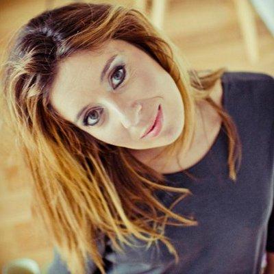 Virginia León | Social Profile