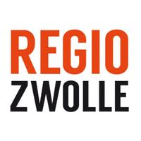 RegioZwolle