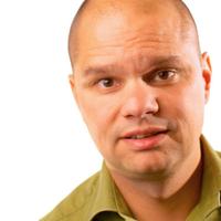 Christian Dahlqvist | Social Profile