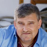 James A. Truett | Social Profile