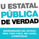 #UPúblicaDeVerdad