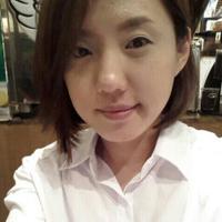사랑퐁퐁찌으니 | Social Profile