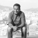 Eduardo Garolera (@egarolera) Twitter