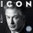 icon_elpais profile