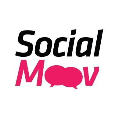 Marin Social