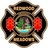 Redwood Meadows Fire