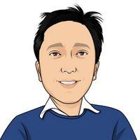 Max Chee | Social Profile