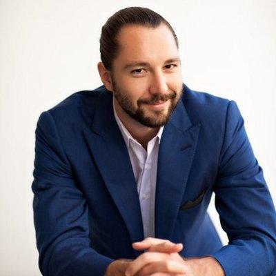 Philip Pelto | Social Profile
