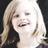 LaraCroft0143 profile