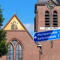 harbrinkhoek_nl