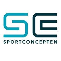 sportconcepten