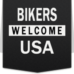 Bikers Welcome USA Social Profile
