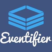 @eventifierapp - 1 tweets