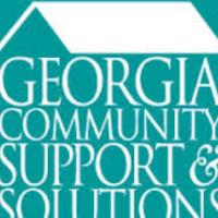 GCSS | Social Profile