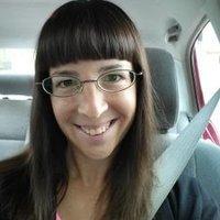 Marcy | Social Profile