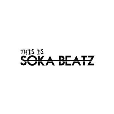 THIS IS SOKA BEATS   Social Profile