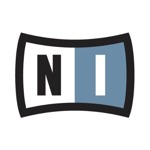 NI Job Opportunities Social Profile