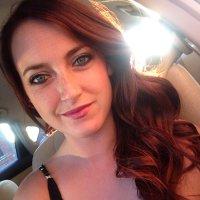 Courtney Hamel | Social Profile