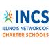 Avatar for IL Charter Schools