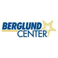 Berglund Center | Social Profile