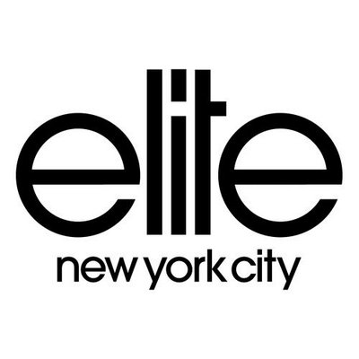 Elite New York City