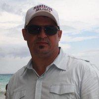 Chuy Tovar | Social Profile