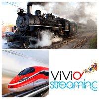 ViVid Streaming | Social Profile