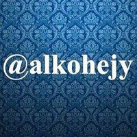 جاسم الكوهجي | Social Profile