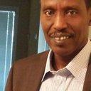 Abdirashid M Jibril (@000jab) Twitter