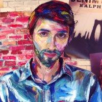 Bobby Raffin | Social Profile