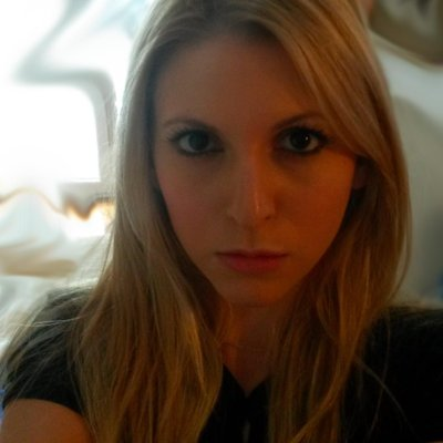 Queen of RT  | Social Profile