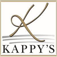 @Kappys
