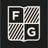 fgpress profile
