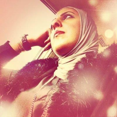 Sherifa A. Al-Qassar   Social Profile