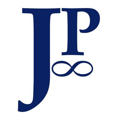 Jordan Publications | Social Profile